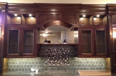 Antique-Mirror-in-Bar-Area