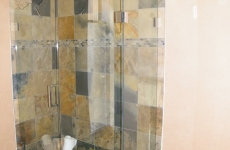 standard_mountain_edge_shower