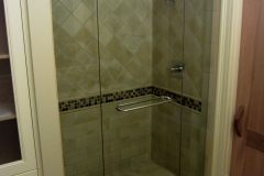frameless_inline_shower_1