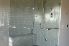 steam_shower2