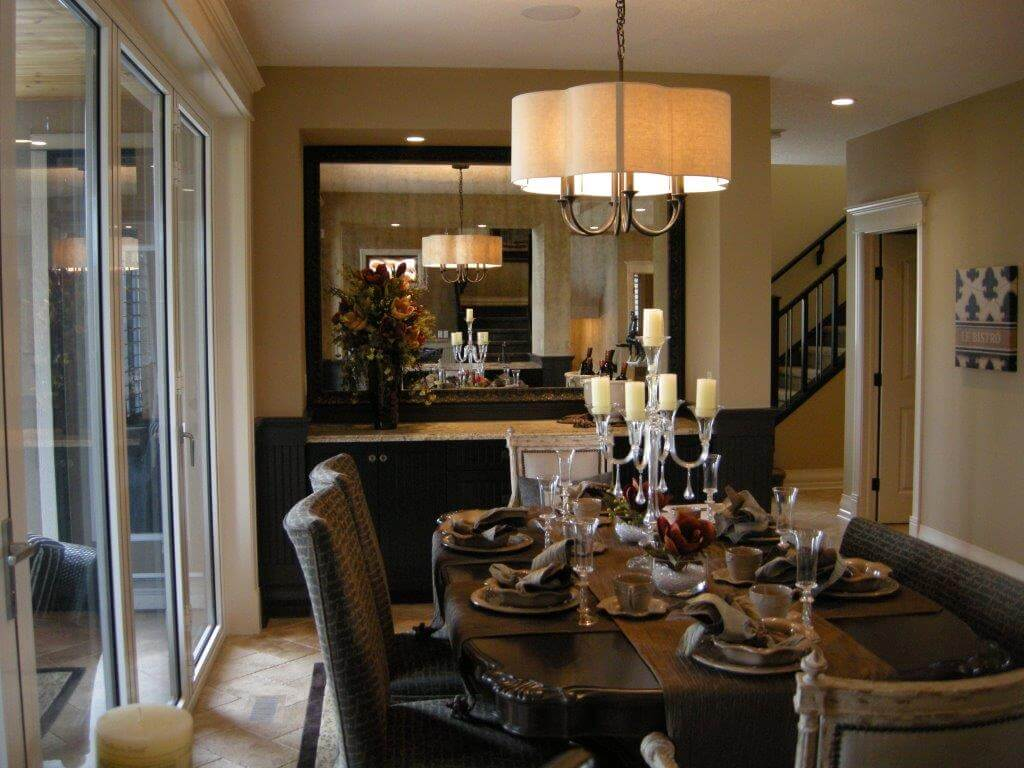 Dining Room Mirrors Antique dining room mirrors antique antique mirrors antique mirrors from