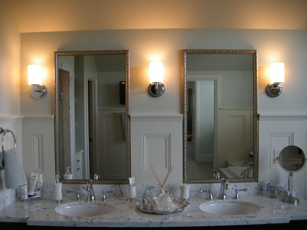 Framed Mirrors Calgary Framed Mirrors Framed Mirrors Doors