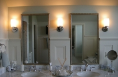 Framed-mirrors-over-double-vanity