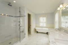 headerless shower door (003)