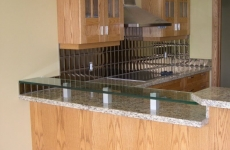 Glass_Countertops__raised_Countertop