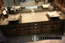 Platinum_Slate_top_with_2_Rectangle_sinks
