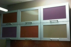 Painted_cabinet_glass