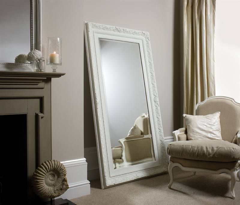 Mirrors house of mirrors glass calgary mirrors for Living room wall mirrors