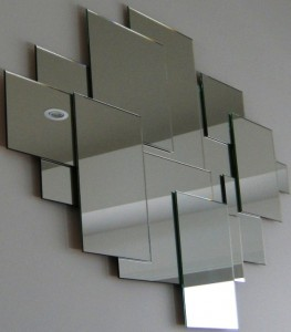 Custom-Layered-Mirror-263x300