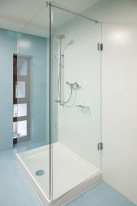 Shower doors house of mirrors glass calgary glass doors is your shower more than ten or fifteen years old have you been thinking about making an upgrade soon but are still in need of examining the details planetlyrics Image collections