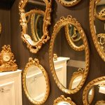 The Perfect Gift - House of Mirrors - Glass and Mirrors Calgary