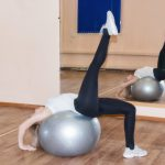 Mirrors for Home Fitness - House of Mirrors - Mirrors and Glass Calgary