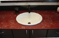Glass_Countertops_painted_bathroom_countertop_800x509