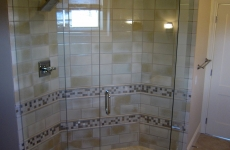 frameless_neo_angle_shower
