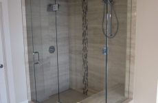 frameless_shower1_1