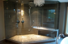 frameless_steam_shower2_1