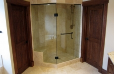 oil_rubbed_bronze_steam_shower
