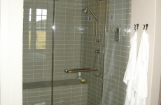 steam_shower1_1