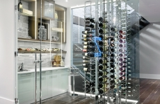lower wine room (003)