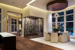 lower level wine room (003)
