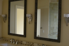 Bathroom-framed-mirrors-3