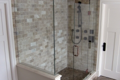 Keda Master Shower 1