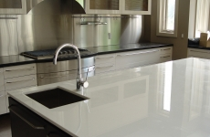 Kitchen%20Countertop%20Iceberg%20White[1]