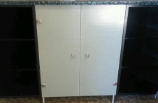 Backpainted_cabinet_doors