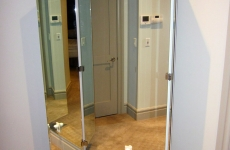 Three-way-mirror-1