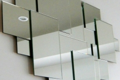 Custom-layered-mirror