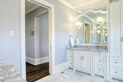 Custom-vanity-mirrors-fitting-in-frames