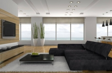 Family-Room-clear-switchable-film