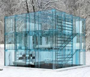 glasshouse071-300x256