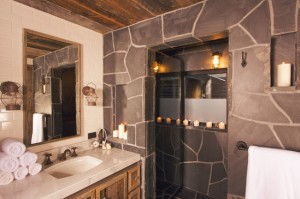 photodune-271932-rustic-bathroom-xs-300x199