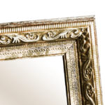 Antique Mirrors - House of Mirrors - Mirrors and Glass Calgary