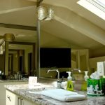 What Has Kept Us in the Business for 30 Years? - House of Mirrors - Mirrors and Glass Calgary
