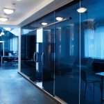 Office Decor - House of Mirrors - Mirrors and Glass Calgary
