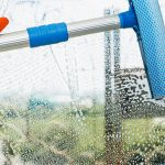 Best Glass Cleaning Strategies and Cleaners - House of Mirrors - Mirrors and Glass Calgary - Featured Image