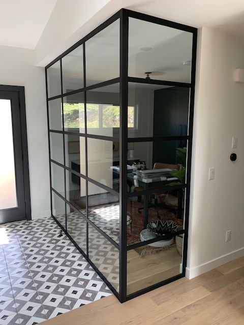Can House of Mirrors Still Help with Your Custom Glass Project? - House Of Mirrors - Mirrors and Glass Calgary - Featured Image