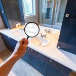 Everything-You-Need-to-Know-About-Mirror-Rot