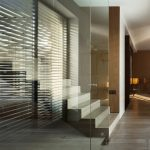 Using Glass in Your Home - House of Mirrors - Mirrors and Glass Store - Featured Image