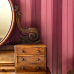 Why Choose a Reproduction Antique Mirror? - House of Mirrors - Mirrors and Glass Store - Featured Image