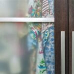 Closet Doors With Glass - House of Mirrors - Mirrors and Glass Shop - Featured Image