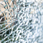 safety glass in home and business